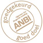 Stempel_anbi-logo-300x300